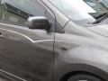 automotive_0002