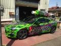 automotive_0009