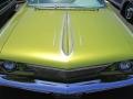 automotive_0014