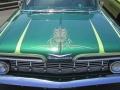 automotive_0015