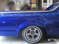 automotive_0022