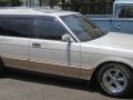 automotive_0023