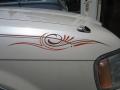 automotive_0024