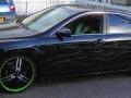 automotive_0027