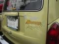 automotive_0030