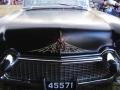 automotive_0031