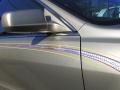 automotive_0041