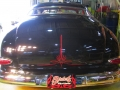 automotive_0048
