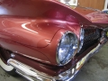 automotive_0050