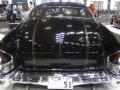 automotive_0056