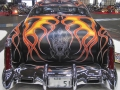 automotive_0057