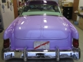 automotive_0068