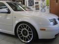 automotive_0080