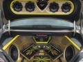 automotive_0085