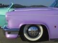 automotive_0091