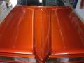 automotive_0099