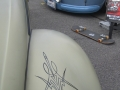 automotive_0102