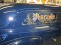 automotive_0104