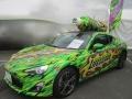 automotive_0108