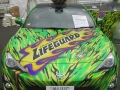 automotive_0110