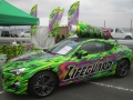 automotive_0111