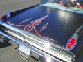 automotive_0116