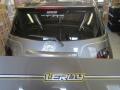 automotive_0118
