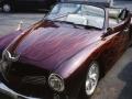 automotive_0127