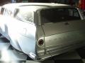 automotive_0139