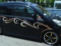 automotive_0142