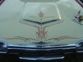 automotive_0146