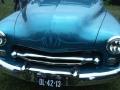 automotive_0147