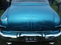 automotive_0148