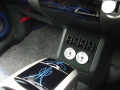 automotive_0150