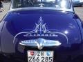 automotive_0155