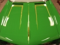automotive_0162