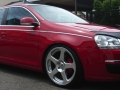 automotive_0163