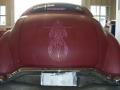 automotive_0165