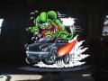 automotive_0171