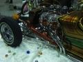 automotive_0175