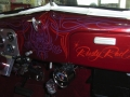 automotive_0176