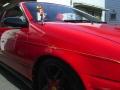 automotive_0181