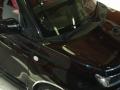 automotive_0183