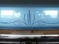 automotive_0184