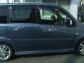 automotive_0191