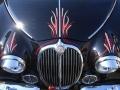 automotive_0198