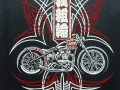 design_0006