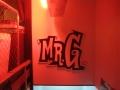 IMG_0878
