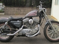 motorcycle_0051