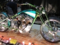 motorcycle_0064